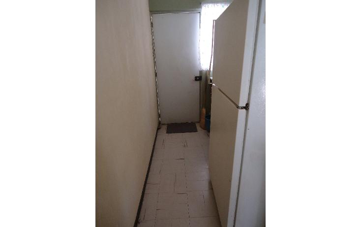 Foto de casa en venta en  , bugambilias, mazatlán, sinaloa, 1294611 No. 04