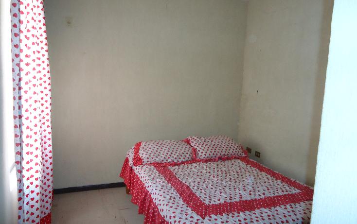 Foto de casa en venta en  , bugambilias, mazatlán, sinaloa, 1294611 No. 05