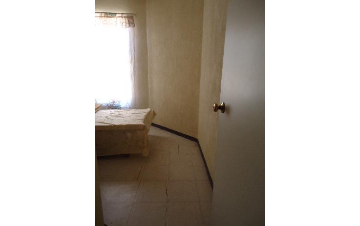 Foto de casa en venta en  , bugambilias, mazatlán, sinaloa, 1294611 No. 06