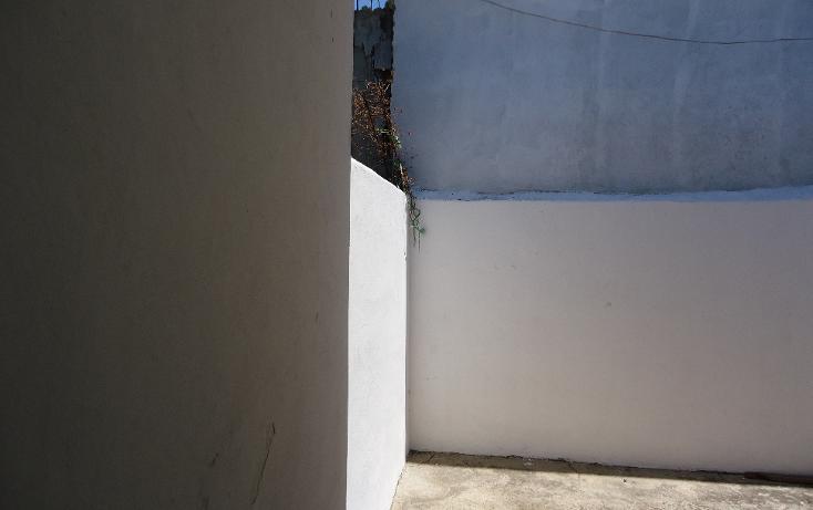 Foto de casa en venta en  , bugambilias, mazatlán, sinaloa, 1294611 No. 07
