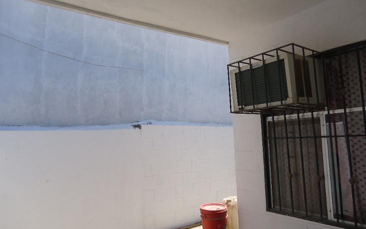 Foto de casa en venta en  , bugambilias, mazatlán, sinaloa, 1294611 No. 08