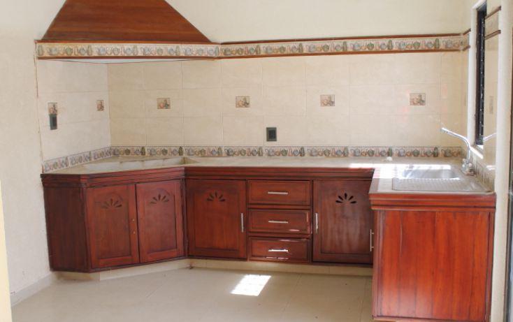 Foto de casa en venta en, bugambilias, mérida, yucatán, 1115731 no 02