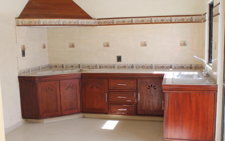 Foto de casa en venta en  , bugambilias, mérida, yucatán, 1115731 No. 02