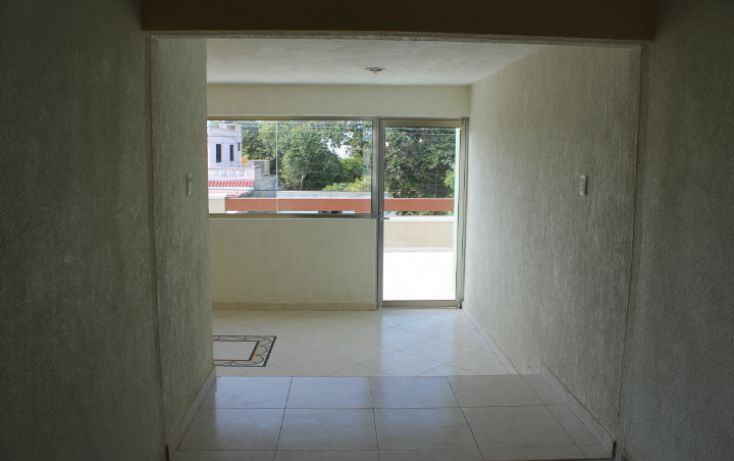 Foto de casa en venta en, bugambilias, mérida, yucatán, 1115731 no 04