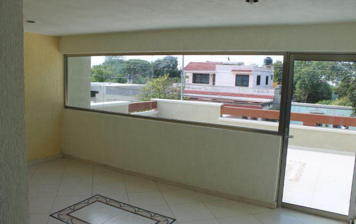 Foto de casa en venta en, bugambilias, mérida, yucatán, 1115731 no 05