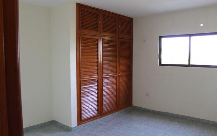 Foto de casa en venta en, bugambilias, mérida, yucatán, 1115731 no 06