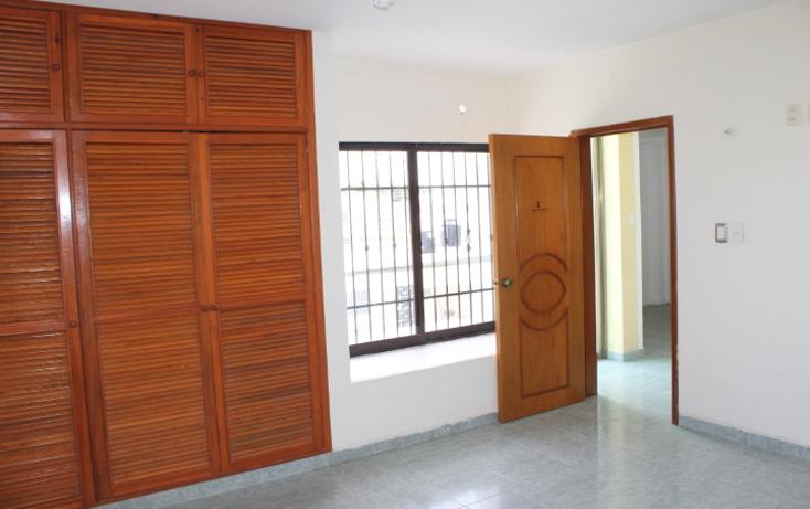 Foto de casa en venta en  , bugambilias, mérida, yucatán, 1115731 No. 07