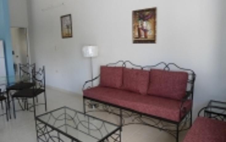 Foto de departamento en renta en  , bugambilias, m?rida, yucat?n, 1257789 No. 02