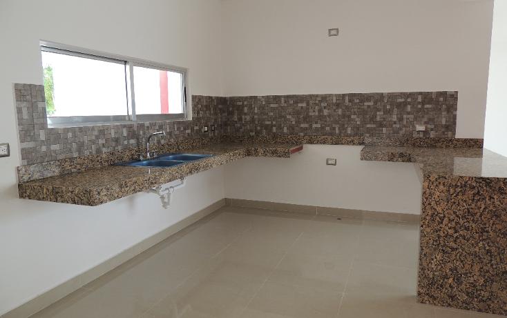 Foto de casa en venta en  , bugambilias, mérida, yucatán, 1474671 No. 02