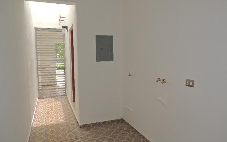 Foto de casa en venta en  , bugambilias, mérida, yucatán, 1474671 No. 03