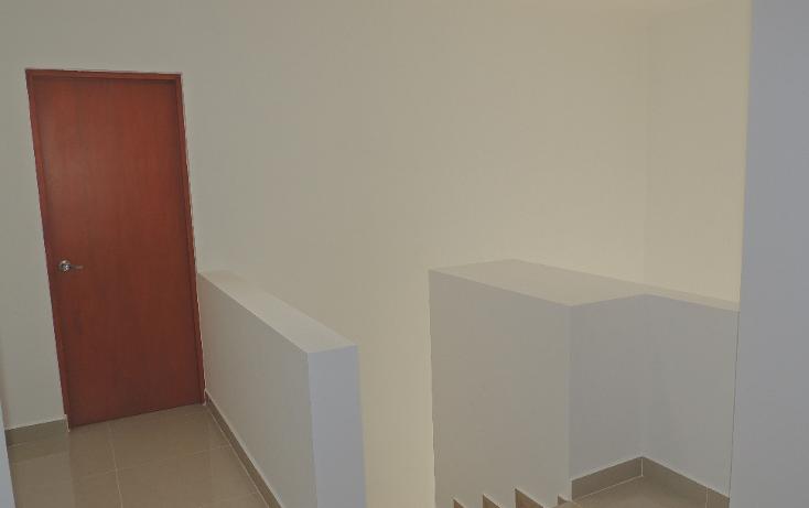 Foto de casa en venta en  , bugambilias, mérida, yucatán, 1474671 No. 04