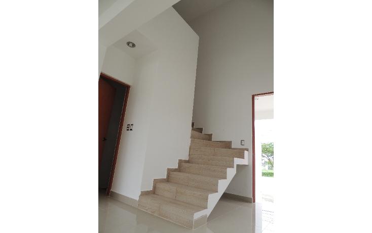 Foto de casa en venta en  , bugambilias, mérida, yucatán, 1474671 No. 05