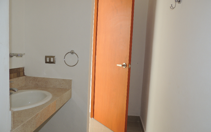 Foto de casa en venta en  , bugambilias, mérida, yucatán, 1474671 No. 06