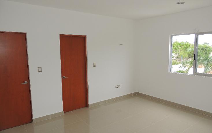 Foto de casa en venta en  , bugambilias, mérida, yucatán, 1474671 No. 07