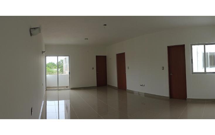Foto de casa en venta en  , bugambilias, mérida, yucatán, 1474671 No. 10