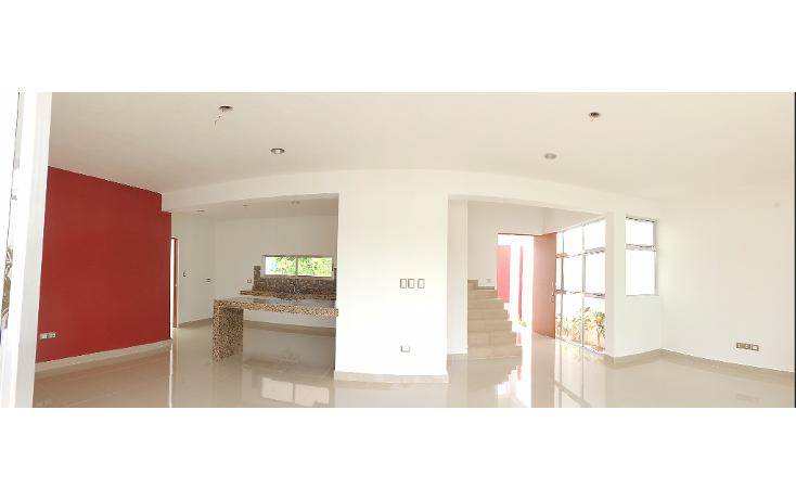 Foto de casa en venta en  , bugambilias, mérida, yucatán, 1474671 No. 11