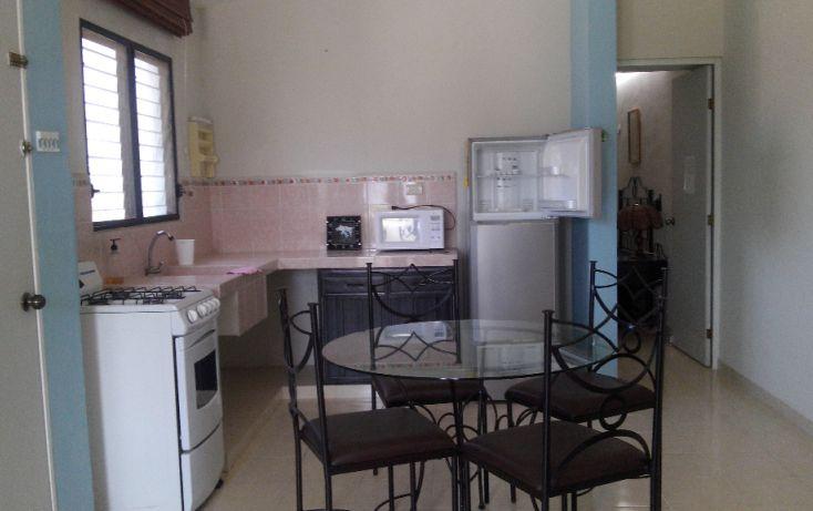 Foto de departamento en renta en, bugambilias, mérida, yucatán, 1780906 no 02