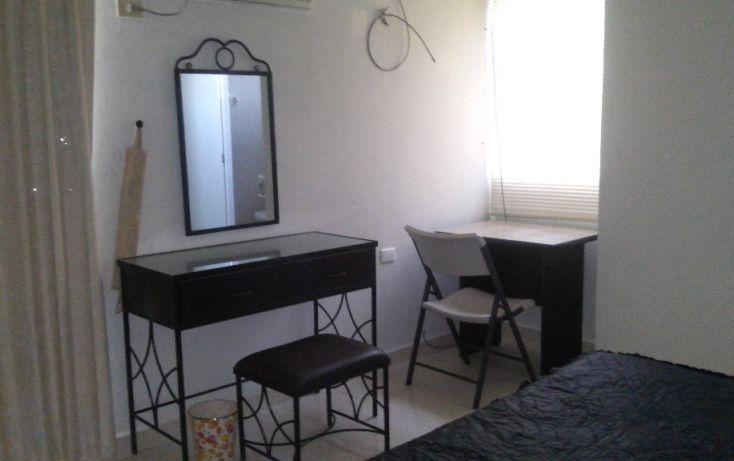 Foto de departamento en renta en, bugambilias, mérida, yucatán, 1780906 no 04
