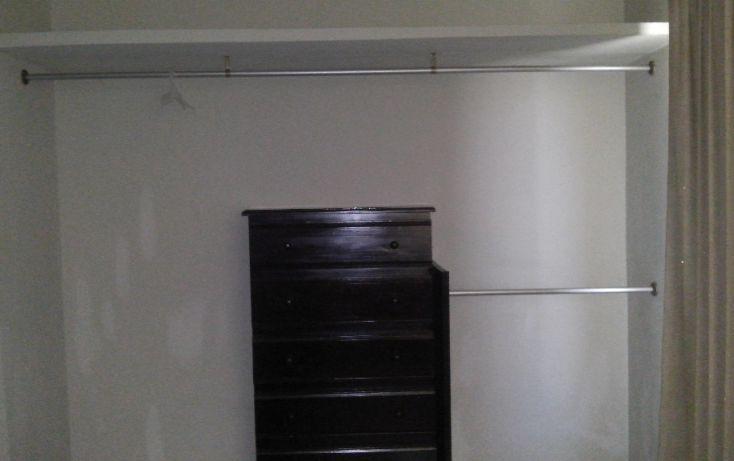 Foto de departamento en renta en, bugambilias, mérida, yucatán, 1780906 no 05