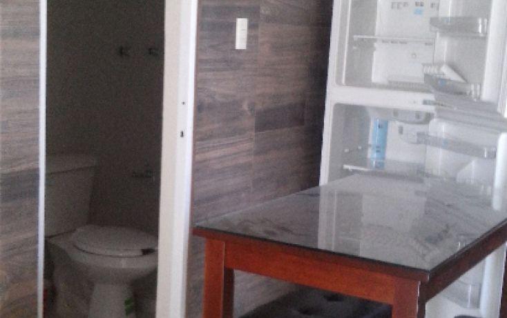 Foto de departamento en renta en, bugambilias, mérida, yucatán, 1787500 no 01