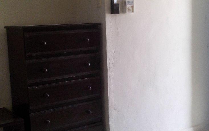 Foto de departamento en renta en, bugambilias, mérida, yucatán, 1787500 no 02