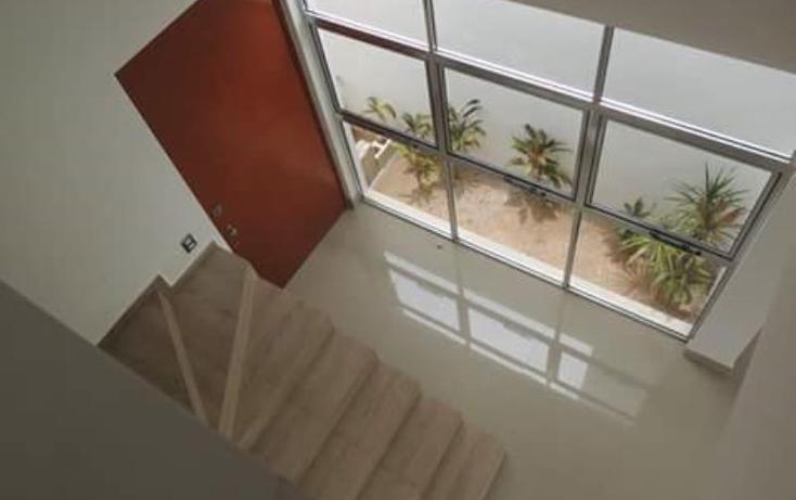 Foto de casa en venta en  , bugambilias, mérida, yucatán, 1901722 No. 03
