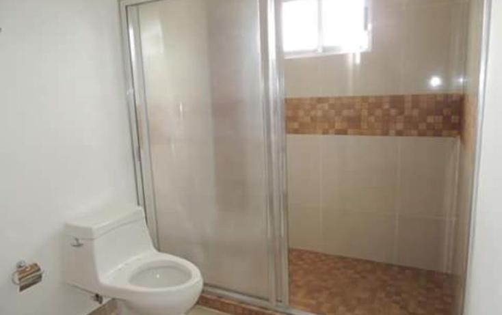 Foto de casa en venta en  , bugambilias, mérida, yucatán, 1901722 No. 08