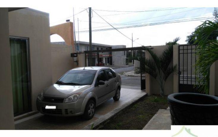 Foto de casa en venta en, bugambilias, mérida, yucatán, 1914565 no 05
