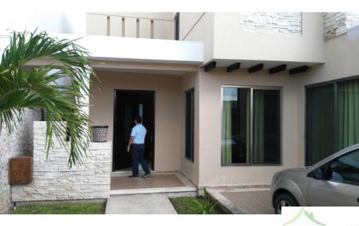 Foto de casa en venta en, bugambilias, mérida, yucatán, 1914565 no 06