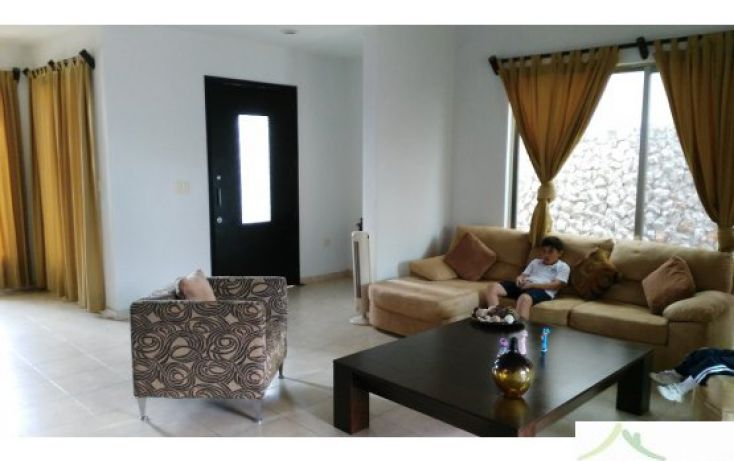 Foto de casa en venta en, bugambilias, mérida, yucatán, 1914565 no 07