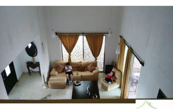 Foto de casa en venta en, bugambilias, mérida, yucatán, 1914565 no 10