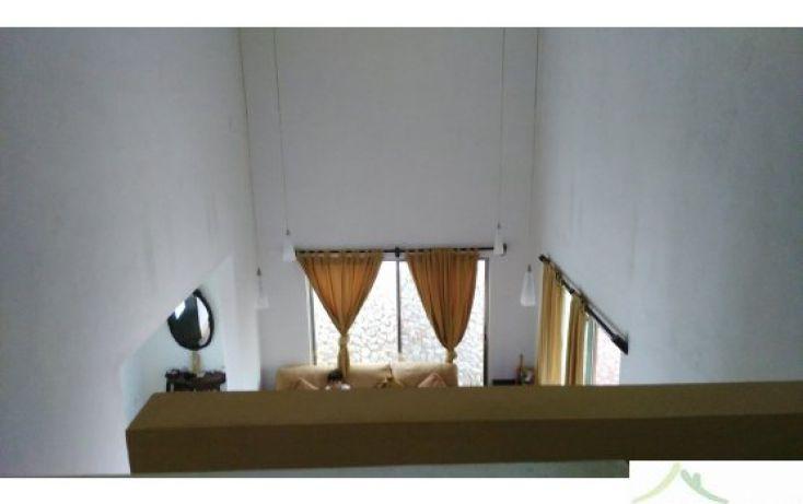 Foto de casa en venta en, bugambilias, mérida, yucatán, 1914565 no 11