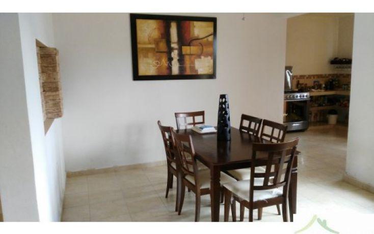 Foto de casa en venta en, bugambilias, mérida, yucatán, 1914565 no 13
