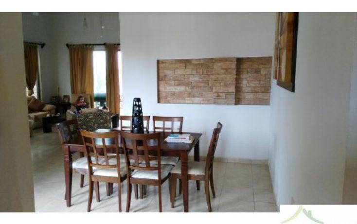 Foto de casa en venta en, bugambilias, mérida, yucatán, 1914565 no 14