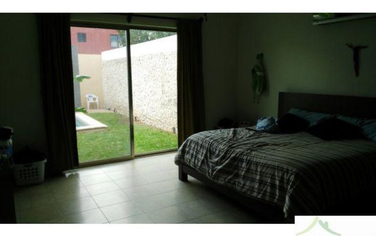 Foto de casa en venta en, bugambilias, mérida, yucatán, 1914565 no 19