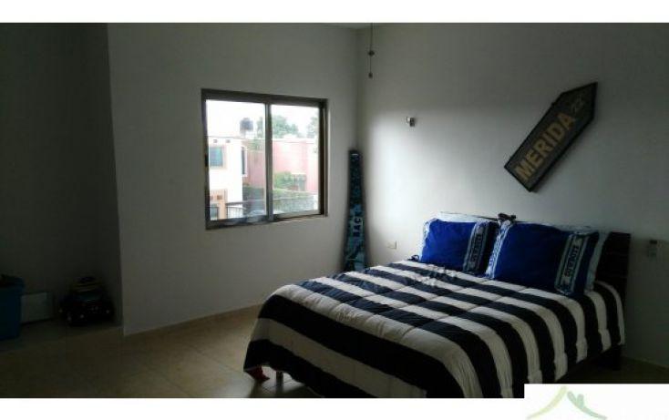 Foto de casa en venta en, bugambilias, mérida, yucatán, 1914565 no 24