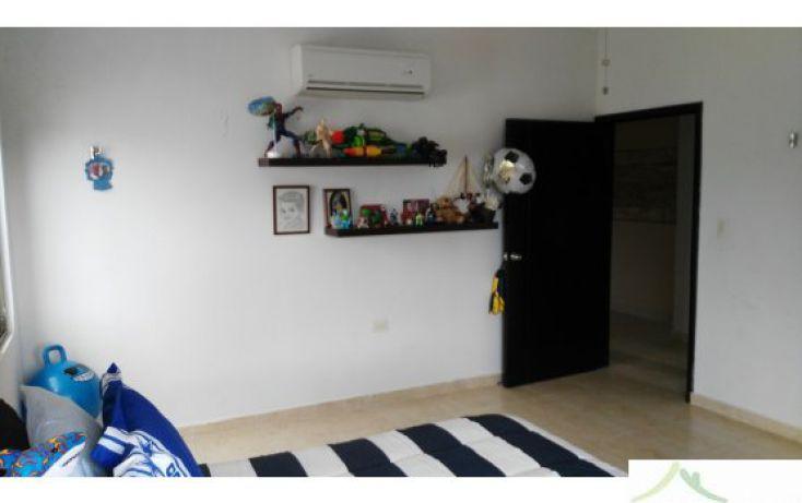 Foto de casa en venta en, bugambilias, mérida, yucatán, 1914565 no 25