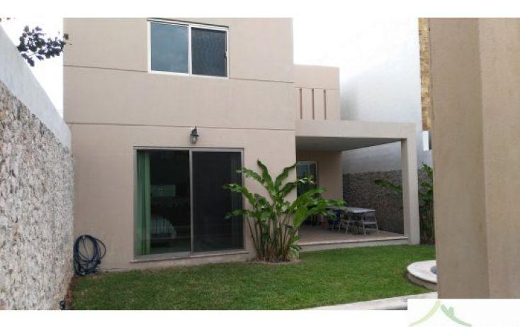 Foto de casa en venta en, bugambilias, mérida, yucatán, 1914565 no 30