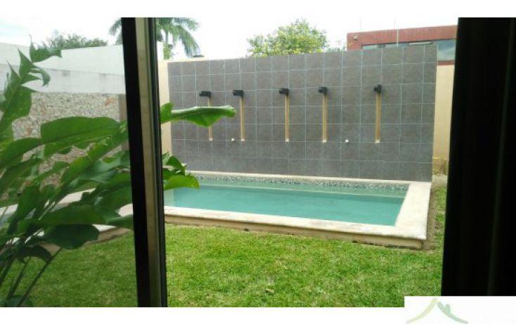 Foto de casa en venta en, bugambilias, mérida, yucatán, 1914565 no 34
