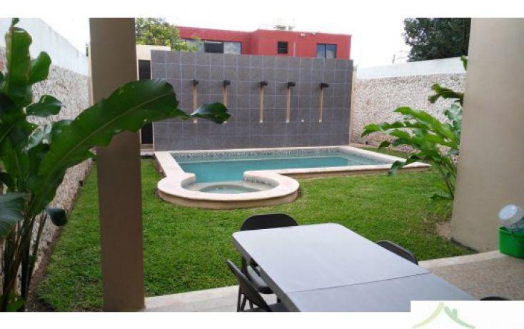 Foto de casa en venta en, bugambilias, mérida, yucatán, 1914565 no 35