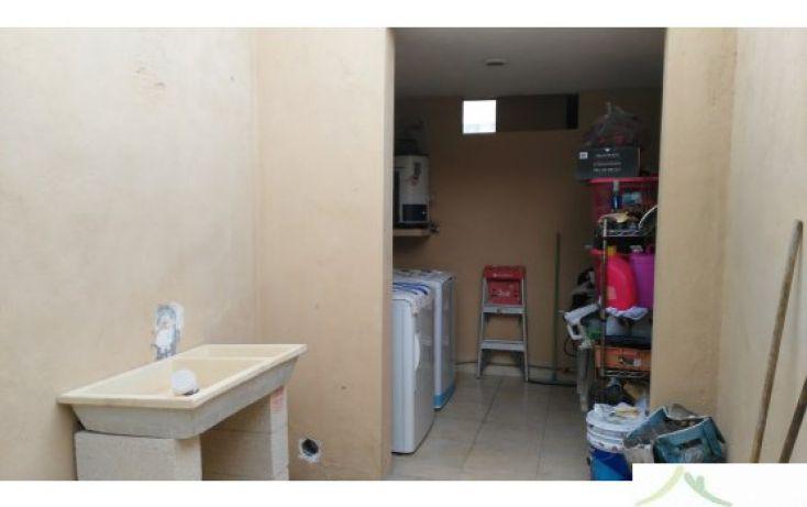 Foto de casa en venta en, bugambilias, mérida, yucatán, 1914565 no 37