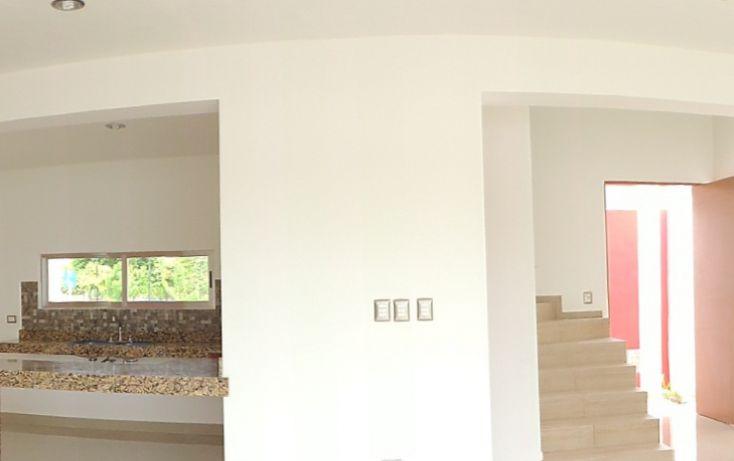 Foto de casa en venta en, bugambilias, mérida, yucatán, 2015150 no 02