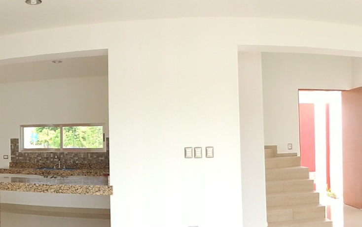 Foto de casa en venta en  , bugambilias, mérida, yucatán, 2015150 No. 02
