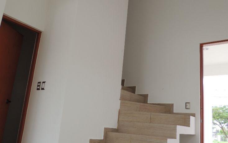 Foto de casa en venta en, bugambilias, mérida, yucatán, 2015150 no 03