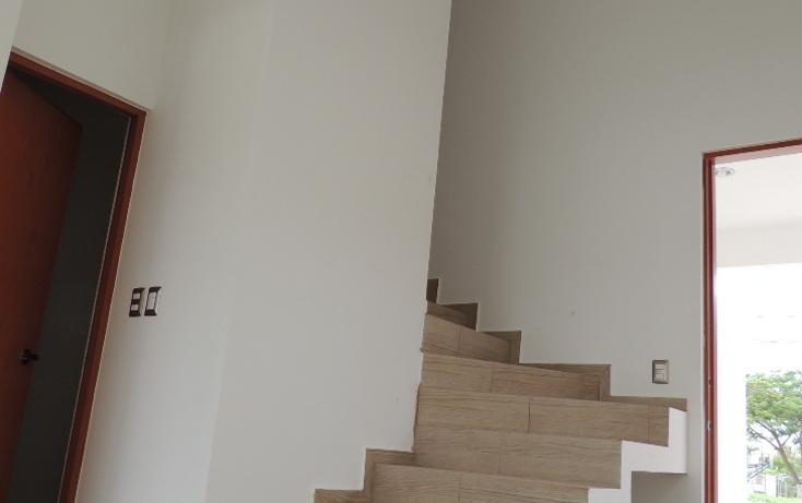 Foto de casa en venta en  , bugambilias, mérida, yucatán, 2015150 No. 03