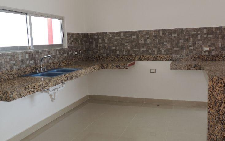 Foto de casa en venta en, bugambilias, mérida, yucatán, 2015150 no 04