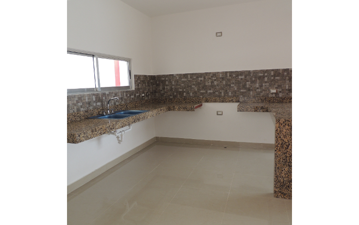 Foto de casa en venta en  , bugambilias, mérida, yucatán, 2015150 No. 04