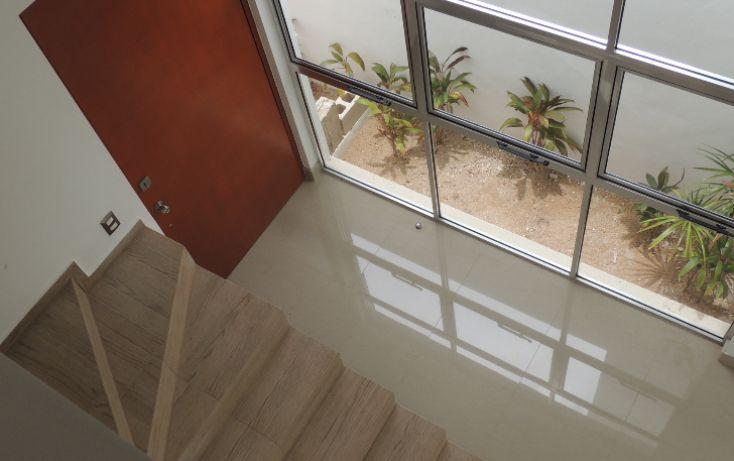 Foto de casa en venta en, bugambilias, mérida, yucatán, 2015150 no 05