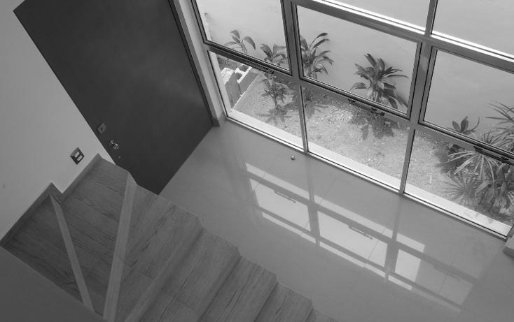 Foto de casa en venta en  , bugambilias, mérida, yucatán, 2015150 No. 05