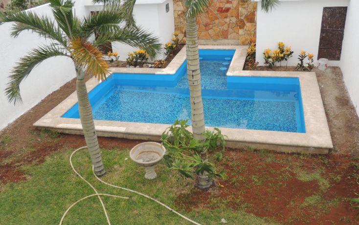 Foto de casa en venta en, bugambilias, mérida, yucatán, 2015150 no 06